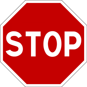 STOP_F